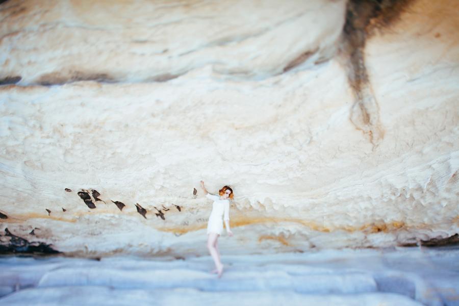 anna_murray_sydney_photography_MG_1340-2