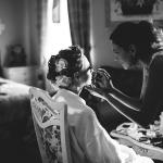 anna_murray_sydney_photography_MG_4444-2