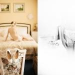 anna_murray_sydney_photography_MG_4588d