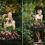 anna_murray_sydney_photography_MG_4824d
