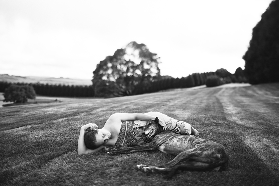 anna_murray_sydney_photography_IMG_5920