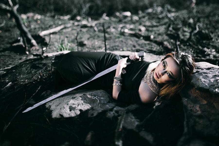 annamurray_sydney_photography_MG_3357