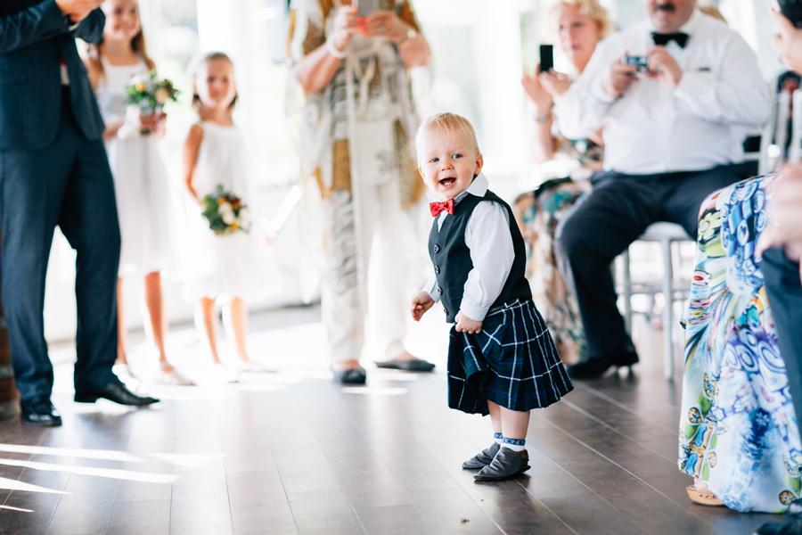 sydney wedding photographer anna murray