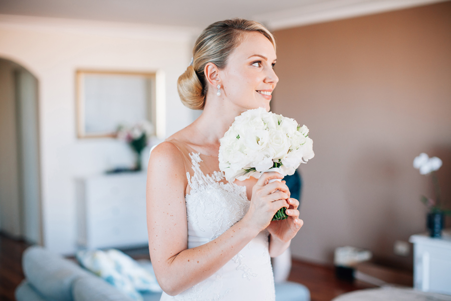 sydney wedding photographer anna murray