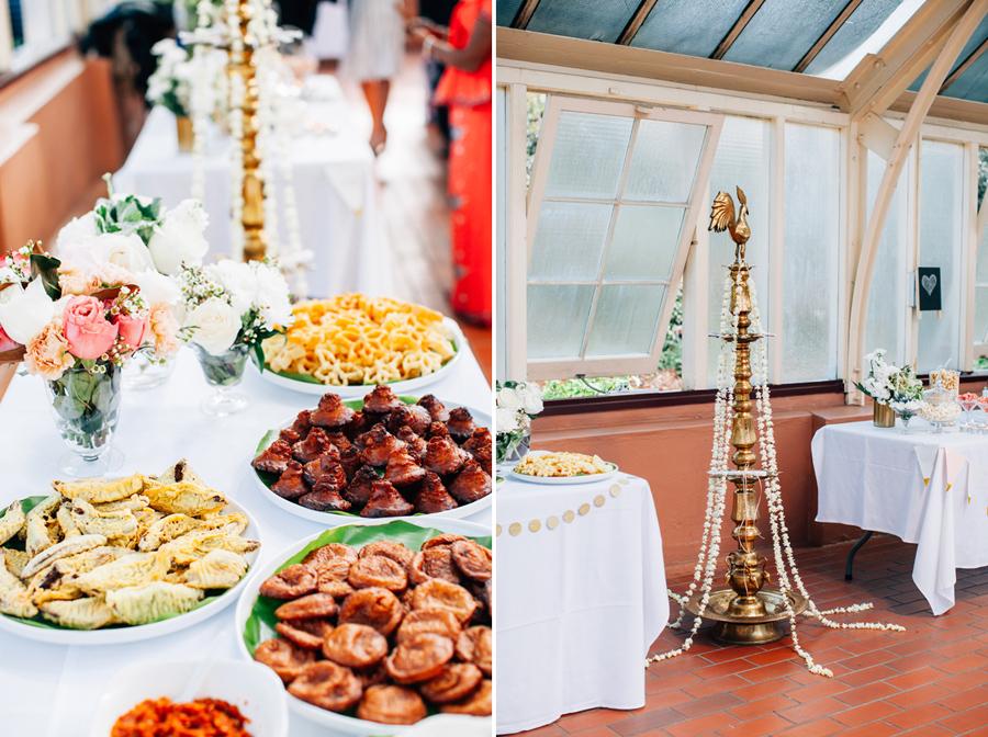 sydney indian wedding