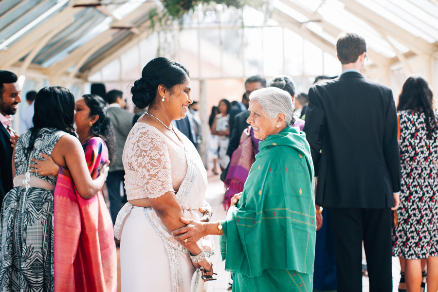 indian sydney wedding