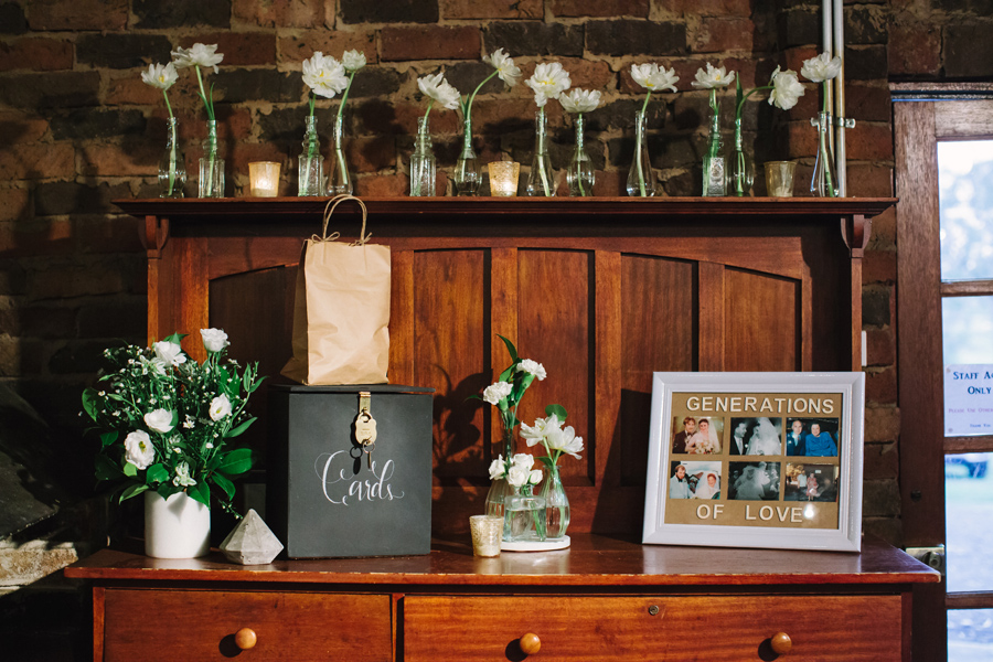 country wedding photographer sydney