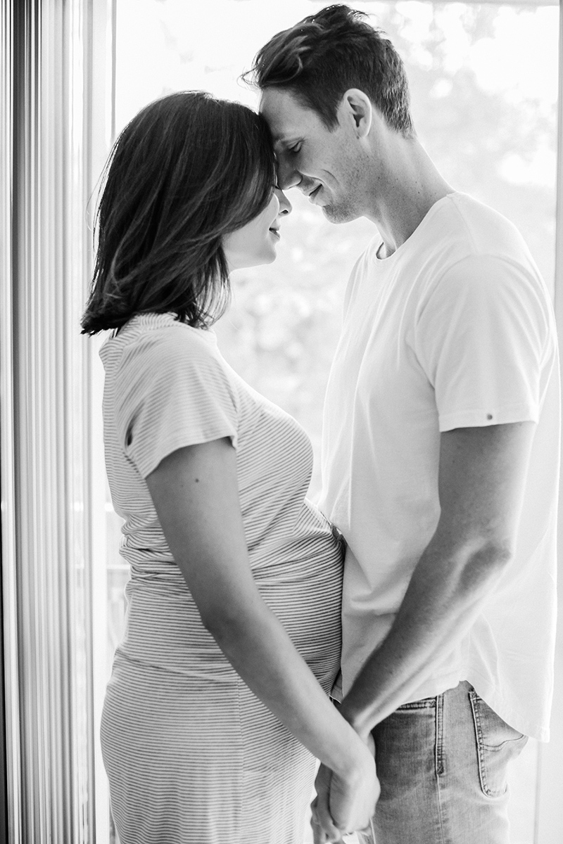 sydney maternity photographer